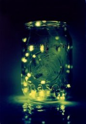 fireflies-in-a-jar