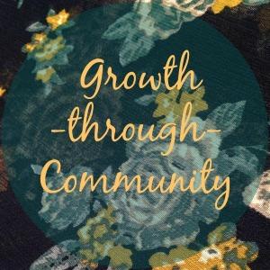 Day2Community