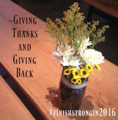 givingthanksgivingback